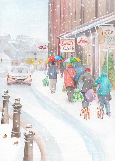 shoppers-christmas-snow-jpg
