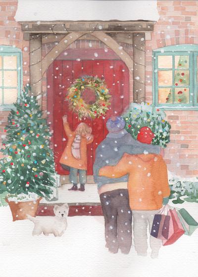snowy-door-tree-xmas-jpg