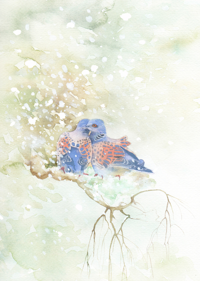 turtle-doves-snow-xmas-jpg