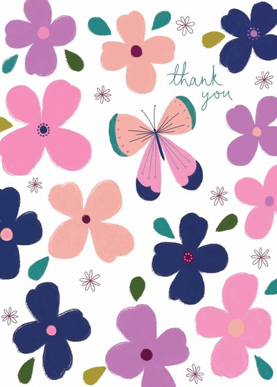 thank-you-floral-butterfly-jpg