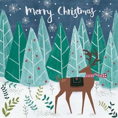 christmas-trees-reindeer-jpg