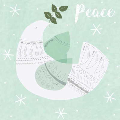 peace-dove-jpg