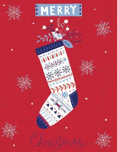 stocking-jpg-10