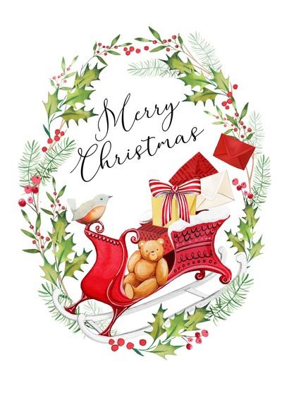 christmas-wreath-sleigh-jpg