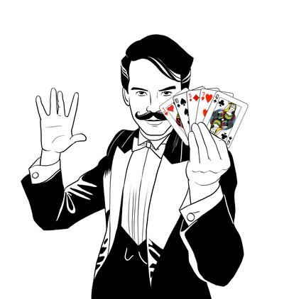 magician-jpg