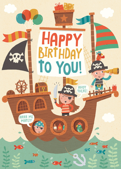 birthday-pirate-ship-jpg