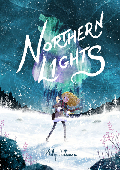 northern-lights-cover