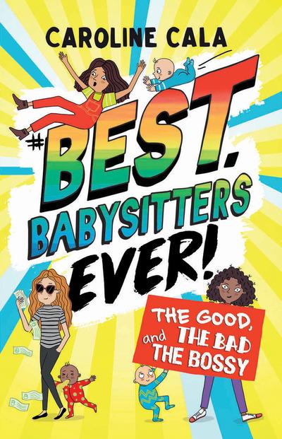 sarah-hoyle-best-babysitters-cover-2-jpg