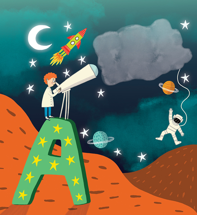 sarah-hoyle-astronomer-jpg
