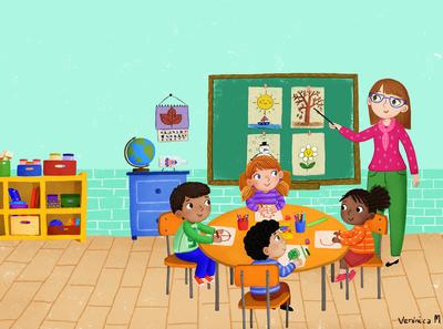 classroom-jpg-1