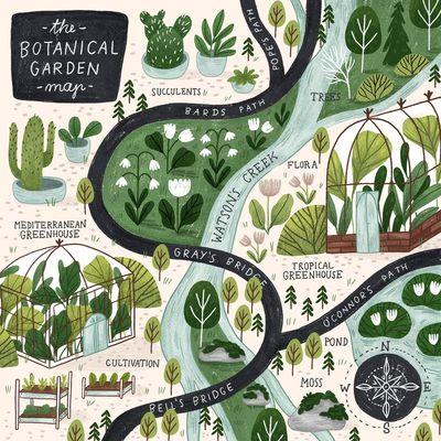 botanical-garden-map-green-nature-botanical-jpg