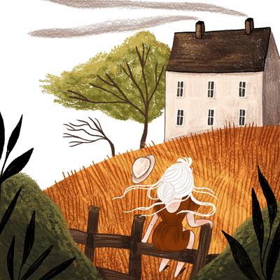 golden-fields-exterior-fields-house-wind-nature-girl-jpg