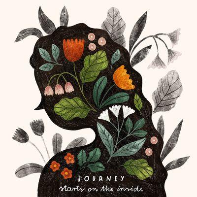 journey-head-face-flowers-plants-colorful-jpg
