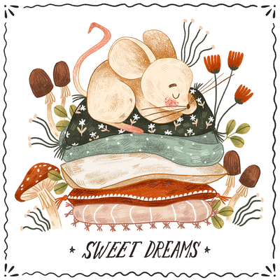 sweet-dreams-mouse-pillows-mushrooms-animal-sleeping-cozy-cute-jpg