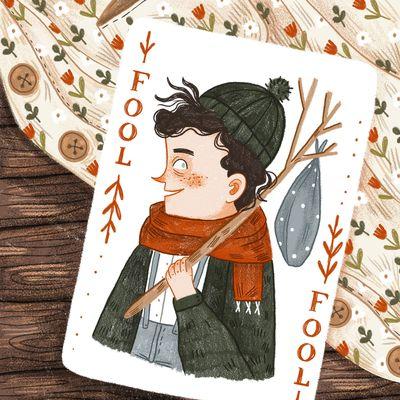 tarot-cards-adventure-boy-winter-escape-cards-playing-jpg