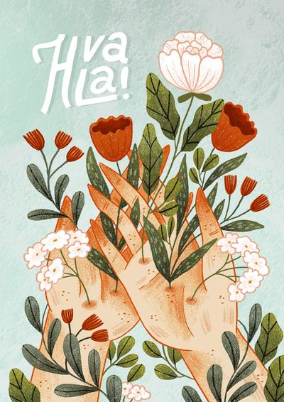 thank-you-card-hands-flowers-floral-hands-growing-plants-jpg