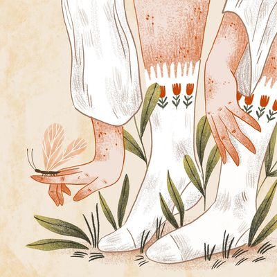 warm-socks-legs-feet-bug-insect-hands-plants-jpg