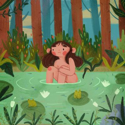 pond-girl-jpg
