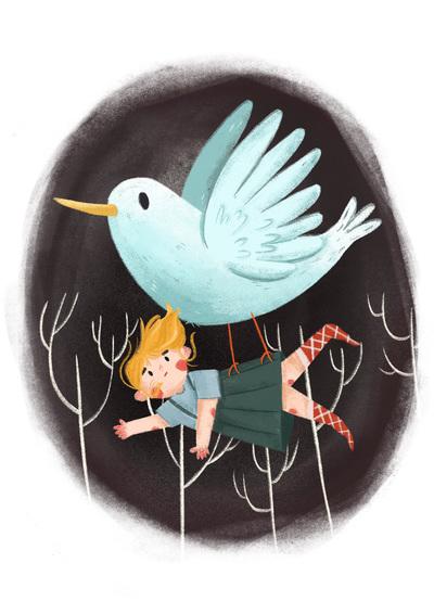 bird-girl-jpg