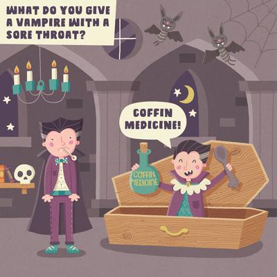 halloween-joke-vampires