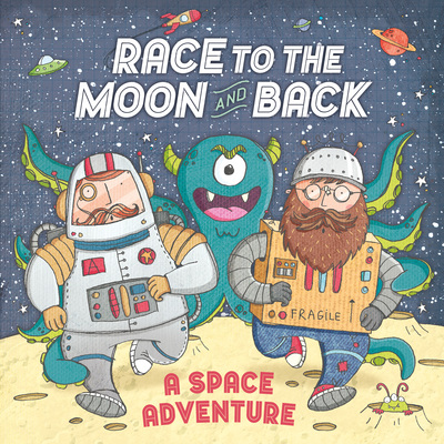 race-to-the-moon-cover