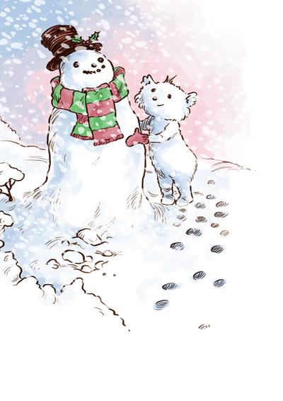 snowmanbear-a6-01-copy-jpg