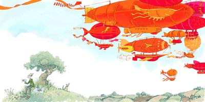 jon-davis-aloysius-tree-balloons-zeppelins-01-copy-jpg