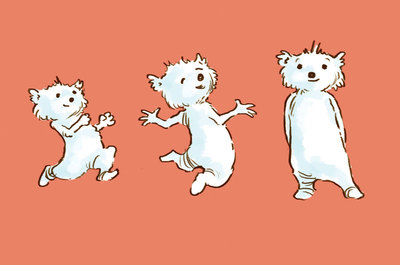 jon-davis-bear-character-01-jpg