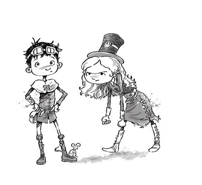 jon-davis-steam-punk-kids-01-available-copy-jpg