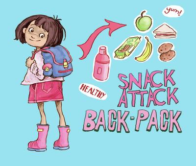 jon-davis-snack-attack-back-pack-girl-01-available-copy-jpg