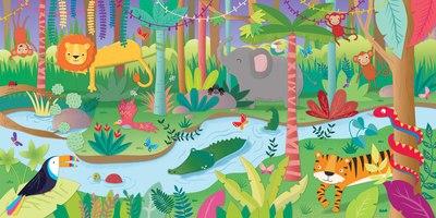jungle-spread-jpg-1