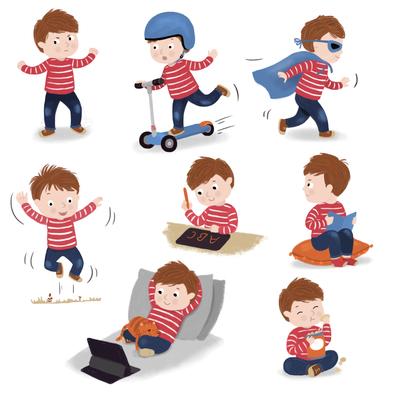 character-sheet-boy-jpg