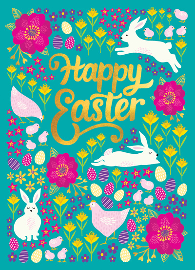 easter-rabbits-chicks-flowers-jpg
