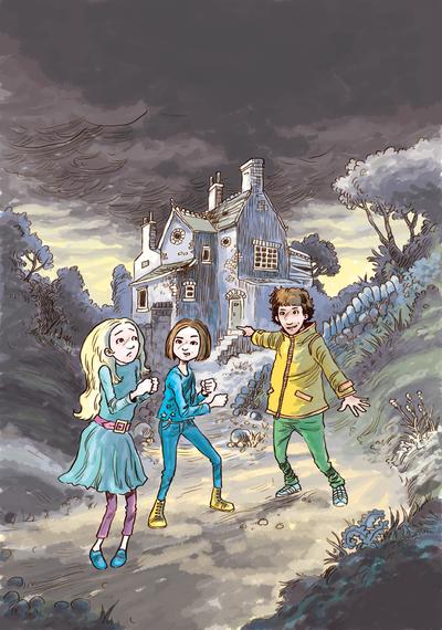 jon-davis-spooky-house-kids-adventure-01-copy-jpg