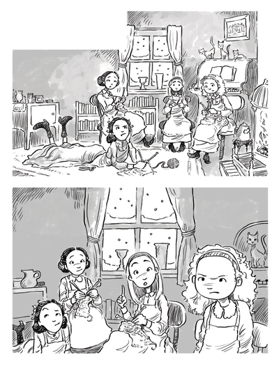 jon-davis-little-women-study-01-copy-jpg