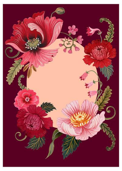 valentines-floral-folk-art-border-roses-peony-jpg