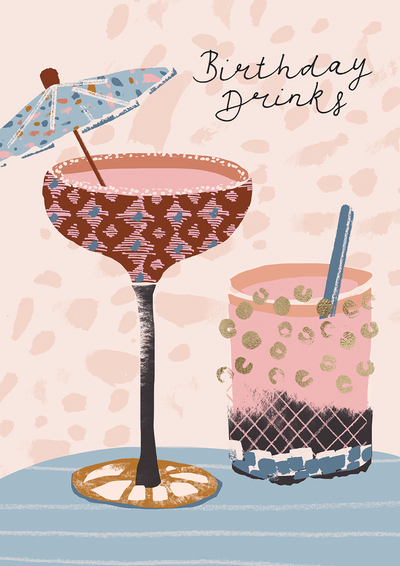 rp-confetti-cocktails-jpg