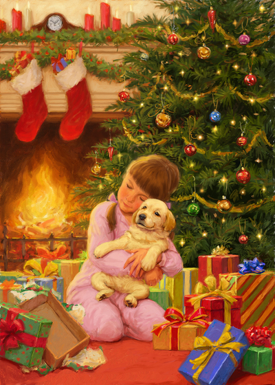 85069-girl-hugging-puppy-on-christmas-morning-jpg