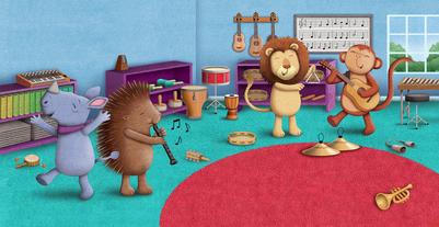animals-in-music-class-2-jpg