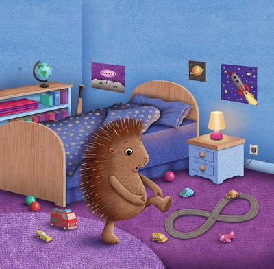 porcupine-in-the-bedroom-jpg