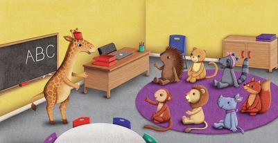 animals-in-the-classroom-1-jpg