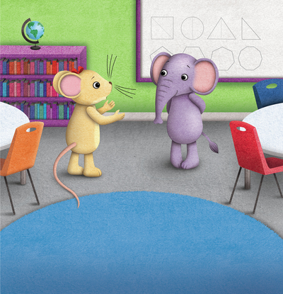 mouse-and-elephant-in-the-classroom-jpg