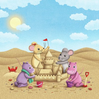 mice-and-hippos-make-a-sandcastle-jpg