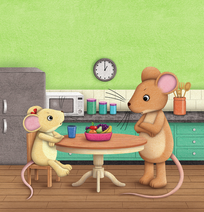 mice-in-the-kitchen-jpg