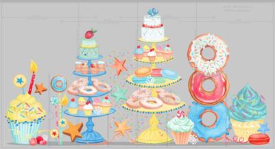 cakes-part-2-jpg