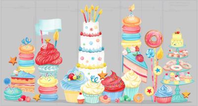 cakes-part-1-jpg