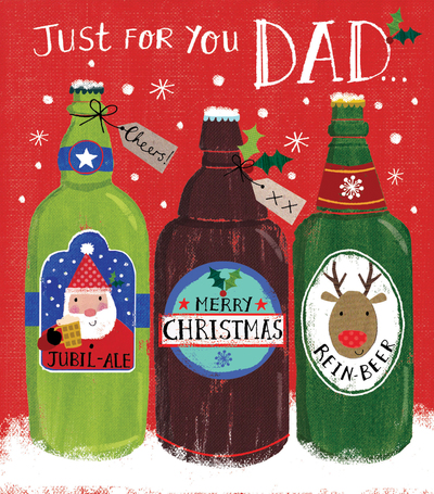 new-dad-christmas-beer-jpg