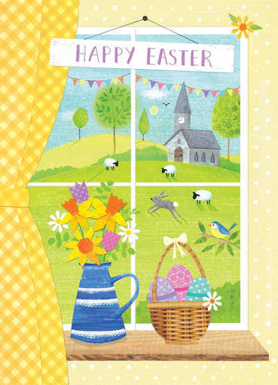 new-easter-window-church-scene-jpg