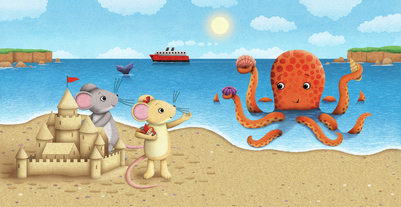 mice-and-octopus-on-the-beach-jpg