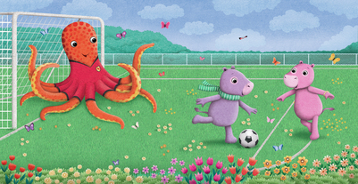hippos-and-octopus-play-football-jpg